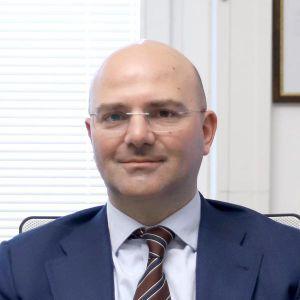 Antonio Imbimbo