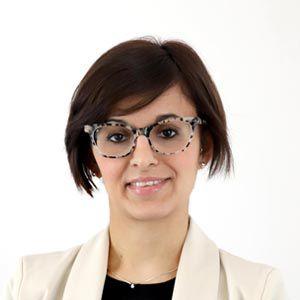 Alice Colosio
