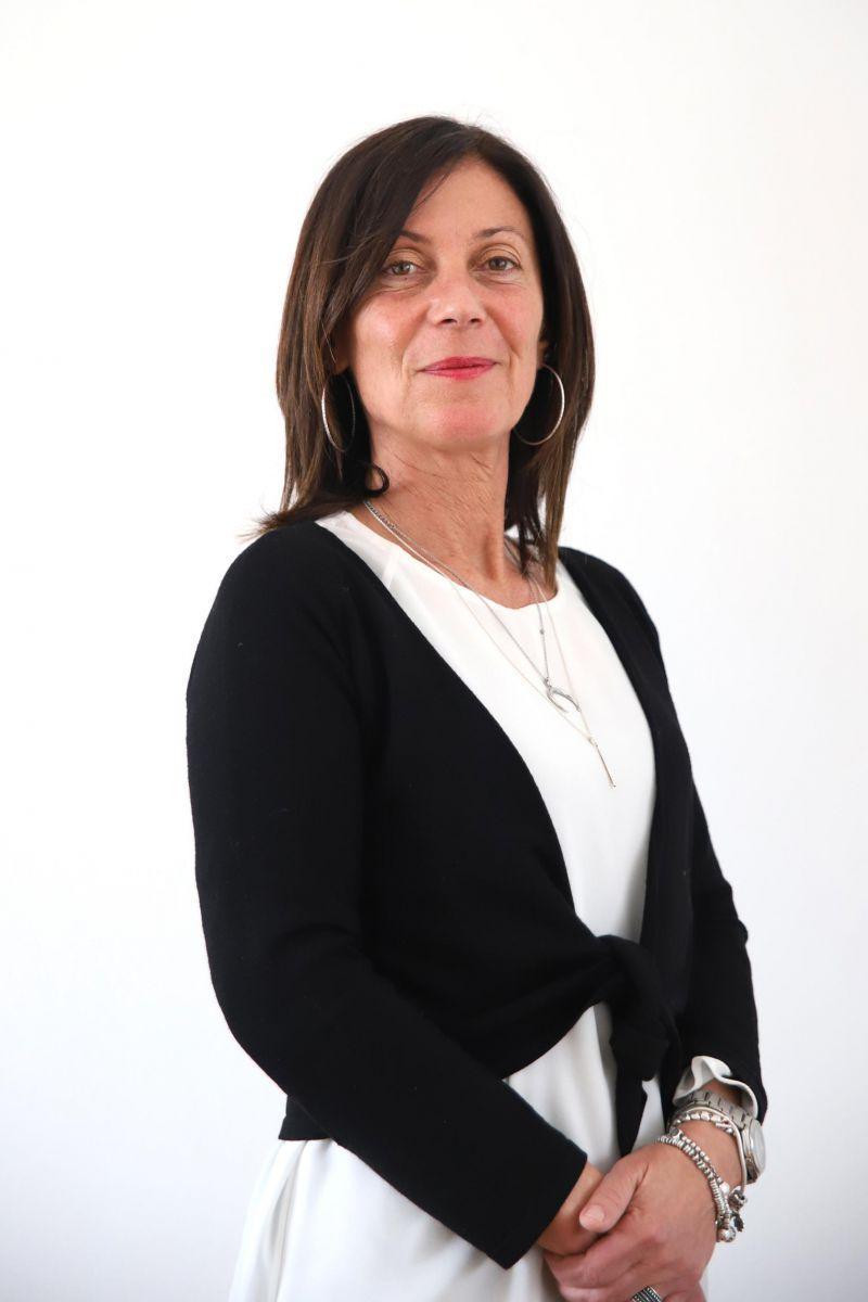 Emanuela Antognelli